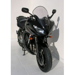 High Protection Screen FZ6...