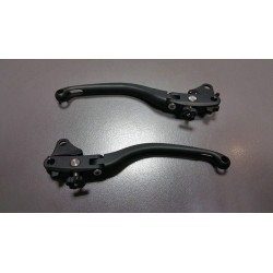 IRC Levers R 1200 GS 2004-2012