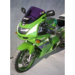 Aeromax Screen ZX-6R 1995-1997