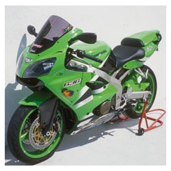 Aeromax Screen ZX-6R 2000-2002