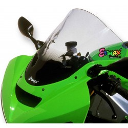 Ermax Aeromax Screen ZX 6R...