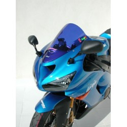 Aeromax Screen ZX-6R 05-08...