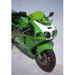 Ermax Aeromax Screen ZX 7R...