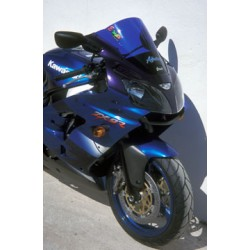 Aeromax Screen ZX-9R 2000-2004