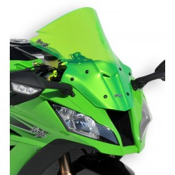 Aeromax Screen ZX-10R...