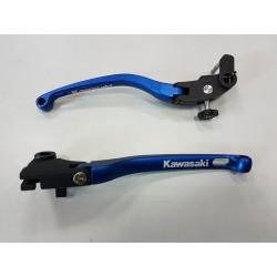 IRC Levers Z 1000 2007-2013...