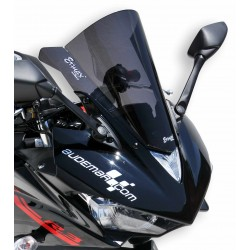 Aeromax Screen YZF R3...