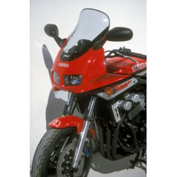 High Protection Screen FZS...