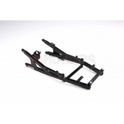 DB Holders Subframe CBR...