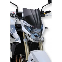 Sport Screen 26cm GSR 750...