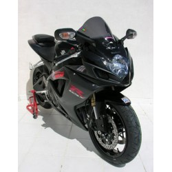 Aeromax Screen GSXR 600/750...