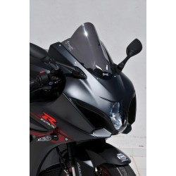 Aeromax Screen GSXR 1000...