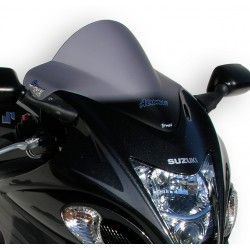 Aeromax Screen GSXR 1300...