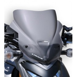 Nose Screen 37cm GSX S 1000...