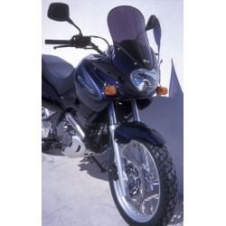 Ζελατίνα Ψηλή XF 650...