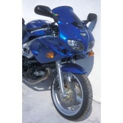 Ζελατίνα Ψηλή SV 650 1999-2000