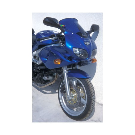 Ermax Ζελατίνα Ψηλή SV 650 1999-2000