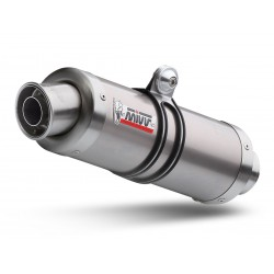 Mivv GP Exhaust CB 500F/X -...
