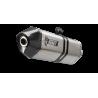 Mivv Speed Edge Εξάτμιση T Max 530 2012-2016 St. Steel