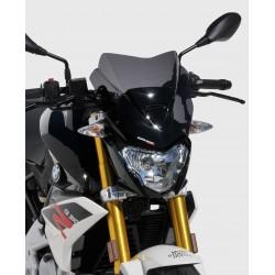 Ζελατίνα Sport G 310 R...