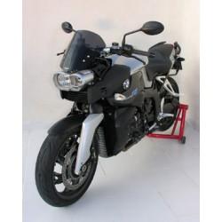 Ζελατίνα K 1300 R Ermax...