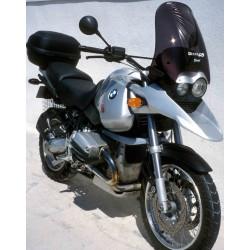 Ζελατίνα R 1150 GS Ermax...