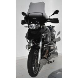 Ζελατίνα R 1200 GS Ermax...