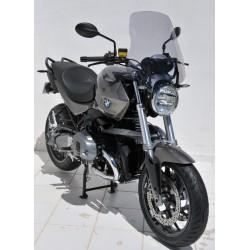 Ζελατίνα R 1200 R Ermax...