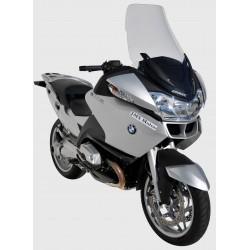 Ζελατίνα R 1200 RT Ermax...