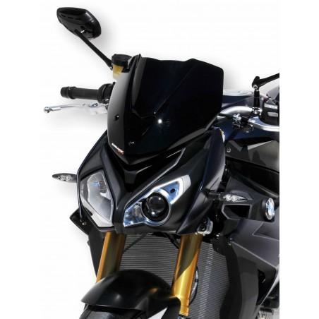Ζελατίνα S 1000 R Ermax Sport 29cm 2014-2018