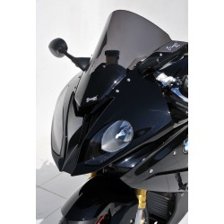 Aeromax Screen S 1000 RR...