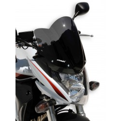 Nose Screen 31cm CB 600F...