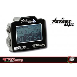 PZR Start Basic 50Hz Gps...