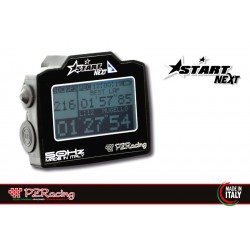 PZR Start Next 50Hz Gps...