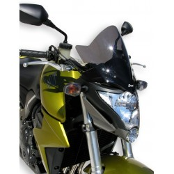 Nose Screen 30cm CB 1000 R...