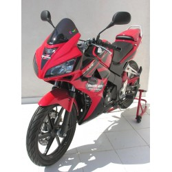 Aeromax Screen CBR 125R...
