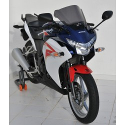 Aeromax Screen CBR 250R...