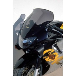 High Protection Screen CBR...