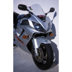 Aeromax Screen CBR 600F...