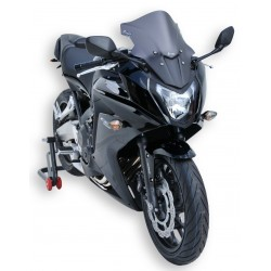 Aeromax Screen CBR 650F...