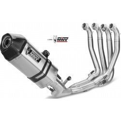 Mivv Speed Edge Exhaust...
