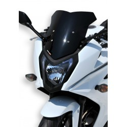 Sport Screen 34cm CBR 650F...