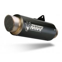 Mivv GP Pro Exhaust ZX-10R...
