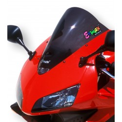 Ζελατίνα CBR 600RR Ermax...