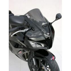 Ζελατίνα CBR 600 RR Ermax...