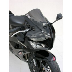 Aeromax Screen CBR 600 RR...