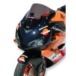 Ζελατίνα CBR 1000 RR Ermax...