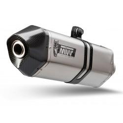 Mivv Speed Edge Exhaust F...