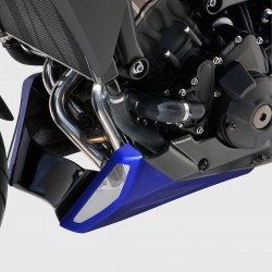 Belly Pan Evo MT 09 Tracer...