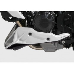 Belly Pan CB 650F 2014-2016